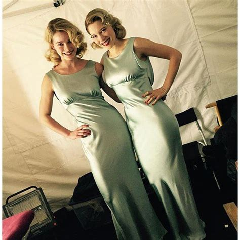 LÉA SEYDOUX Elegant Sheath Long Evening Gown Movie Spectre 007 TCD6839   TheCelebrityDresses
