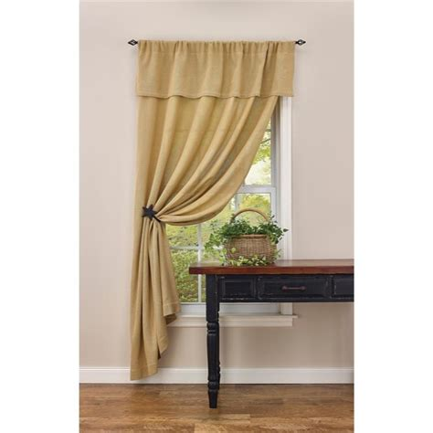 star curtain tie backs make your room elegant by simple curtain tie backs