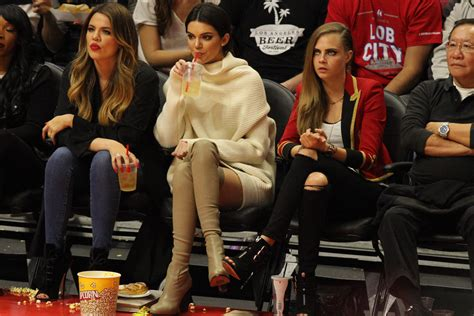 what is the celebrity game photos celebrity shoe style nba courtside footwear news