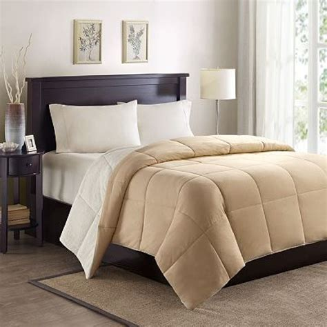 Bed Comforters Kohls by Kohl S Bedding Images