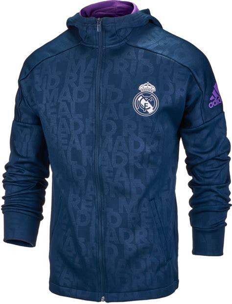 Kaos Adidas Real Madrid adidas confederations cup official match soccerpro