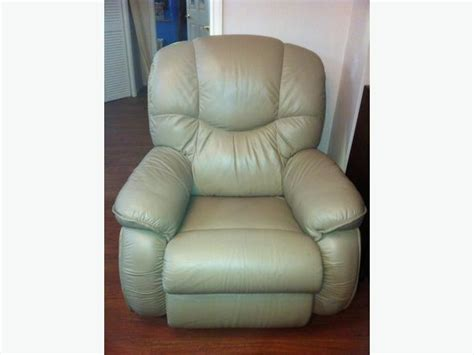 Lazy Boy Dreamtime Recliner by Lazy Boy Recliner Model Dreamtime West Shore Langford