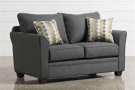 sofa love julia loveseat living spaces