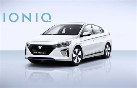 hyundai cars in hyundai ionic in concept 2016 mad 4 wheels