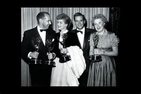 tv criticism 2013 america loves i love lucy dear i love lucy television academy