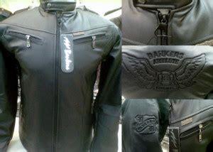 Jaket Kulit Style Cewe Semi Kulit jaket semi kulit pramashop army shop