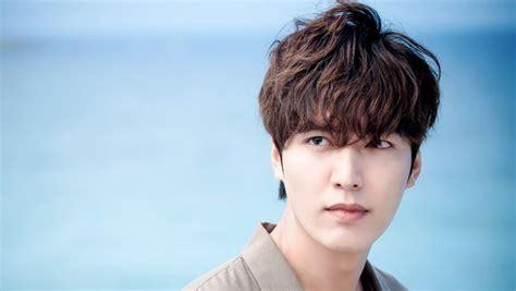 film lee min ho secret cus highest paid korean actors top 10 most successful actors