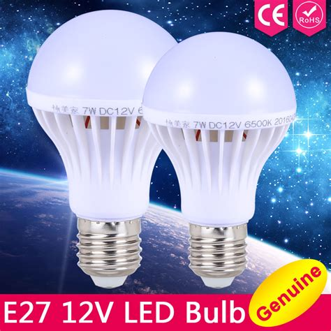 wholesale led light bulbs online buy wholesale 12 volt led lights from china 12 volt
