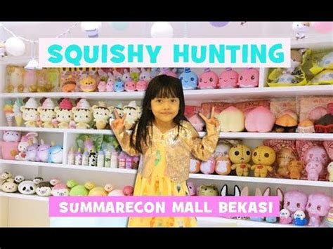 Sepatu Wakai Di Summarecon Mall Bekasi squihsy yukk di summarecon mall bekasi