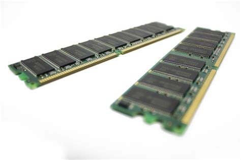 how much is 4gb ram used ddr2 ram how much ram do i need why do i need ram