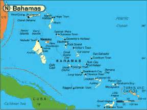 map of islands below florida major bahamas ferry services a and practical guide