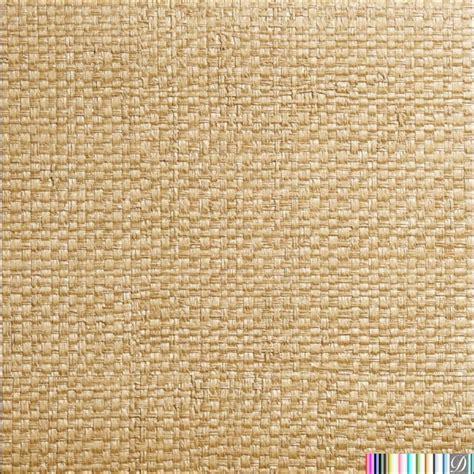 vinyl wallpaper for walls baja grasscloth vinyl wallpaper xbg 44012 designer