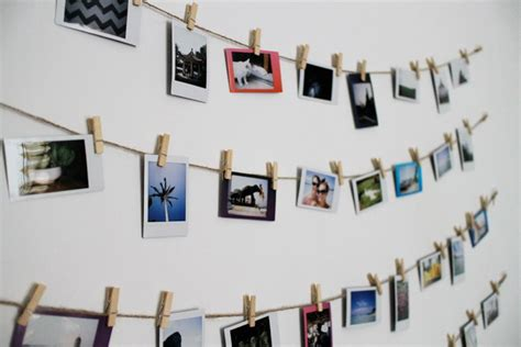 decorar varias fotos en una sola decorar paredes archives