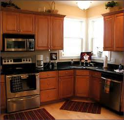 kitchen countertop appliances home with a view home improvement 2003