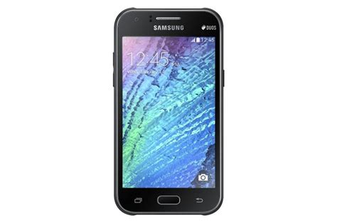 samsung galaxy j1 android themes samsung galaxy j1 to release in india tomorrow at 115