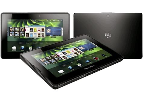 Tablet Blackberry blackberry playbook wimax mobiles phone arena