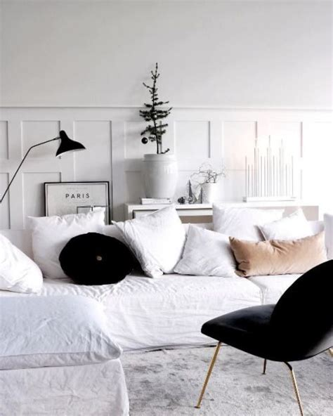 comfy bed cosy comfortable living lipstickheelsandrocknroll 3084 best decor images on pinterest