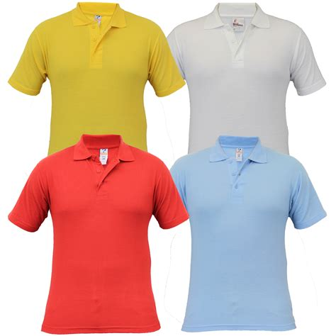 shirts for toddlers boys 2 pack polo t shirts school pique
