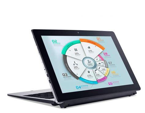 Laptop Acer Layar Sentuh Windows 8 acer one 10 notebook tablet layar sentuh dengan os windows 8 1 jeripurba
