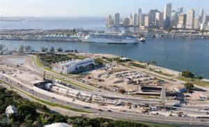 success for new epbm solution in miami tunneltalk