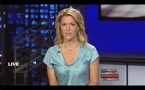 images for megyn kelly see through ladies in satin blouses megyn kelly light blue satin top
