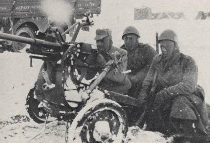 combinatore di lettere prima guerra mondiale