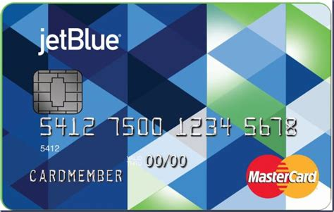Barclays Jetblue Business Credit Card