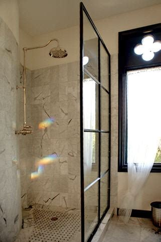 Shower Door Alternative 1000 Ideas About Door Alternatives On Pinterest Closet Door Alternative Closet Doors And