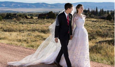 lanterne volanti sono pericolose 7 motivi per cui non sei ancora sposata
