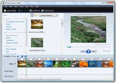 film gratis net descargar windows movie maker gratis 218 ltima versi 243 n en