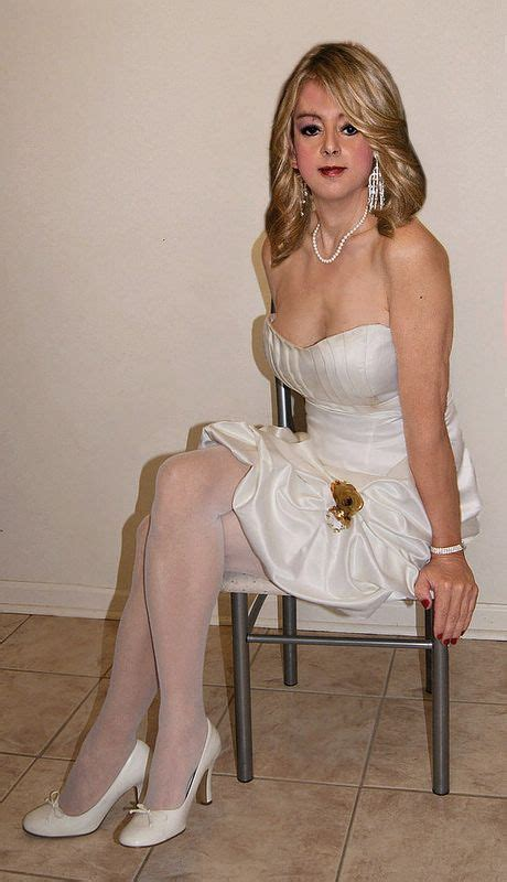 hot passable tgirl photos on flickr 1000 images about dresses i to wear on pinterest skirt
