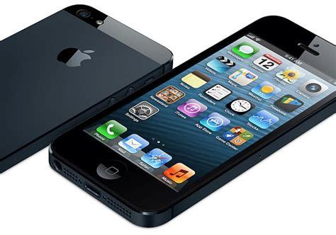imagenes de iphone 5s en negro apple vuelve al 1 186 puesto del mercado smartphone con el
