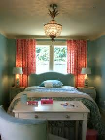 16 year bedroom ideas kids rooms on a budget our 10 favorites from hgtv fans kids room ideas for playroom bedroom