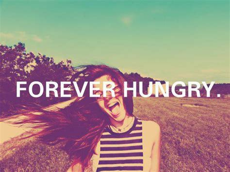 Mulai Lapar mulai lapar ini 5 lagu yang bisa kamu nyanyiin sambil
