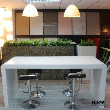Kitchen Bar Counter Design by Customized Commercial Bar Counters Kitchen Bar Counter