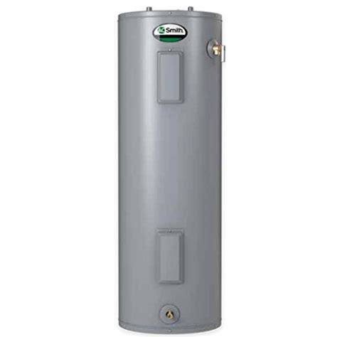 Compare price to 30 gal hot water heater   TragerLaw.biz