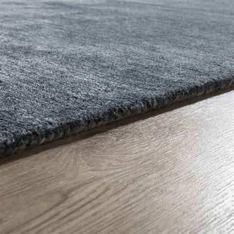 teppiche natur teppich handgemacht modern edel hochwertig viskose