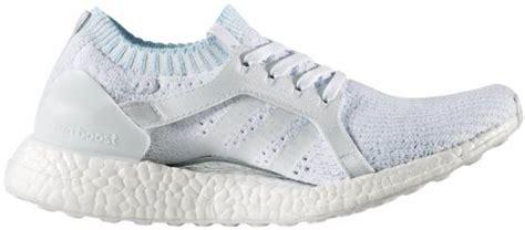 reasons tonot  buy adidas ultraboost  parley jul