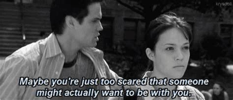 film quotes remember me a walk to remember gifs on tumblr