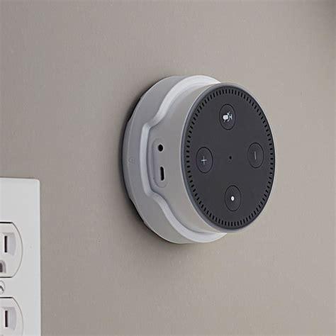 echo dot light control haiku smart light with amazon echo support connected crib