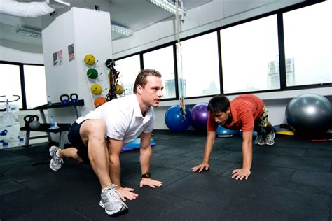 fitness swing golf fitness bangkok personal trainers bangkok