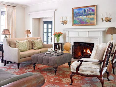 dutch home decor before and after charming 1920s dutch colonial