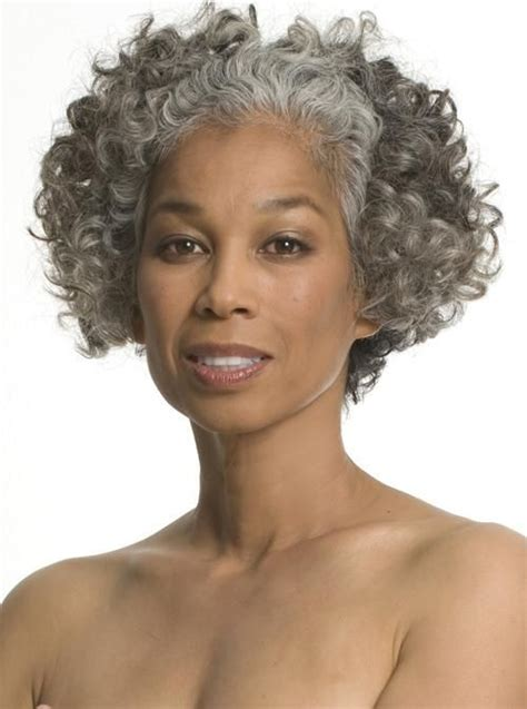 african american silver hair styles 1000 images about gorgeous gray hair on pinterest long