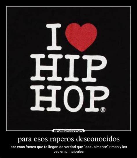 imagenes de hip hop con frases imagenes con frases de raperos newhairstylesformen2014 com