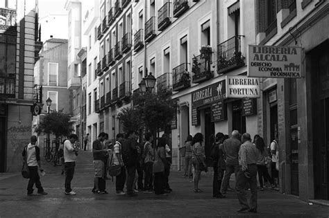 libreria calle libreros la calle libreros ediciones la librer 237 a
