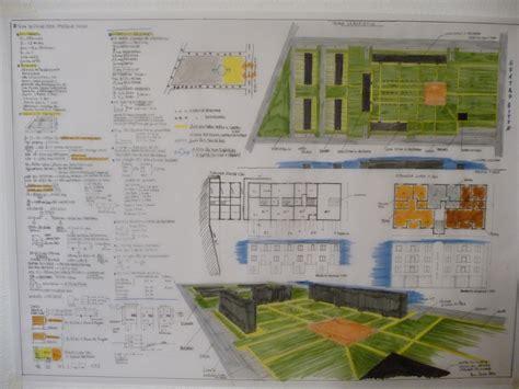 tavole esame di stato architettura esame di stato per architetti sezione a normativa di