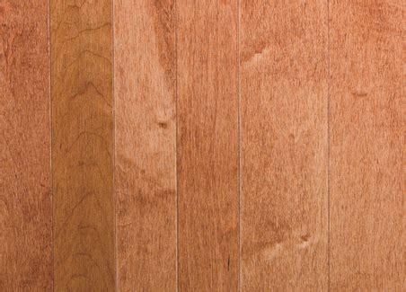 Wickham Flooring by Hardwood Flooring Wickham Maple