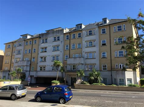 waldorf appartments martin co folkestone 2 bedroom apartment to rent in