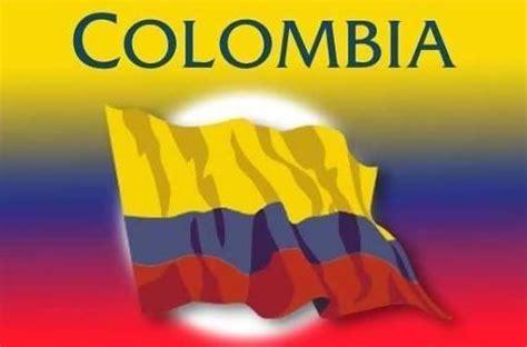 imagenes de venezuela y colombia historia de la bandera de colombiana foro libre