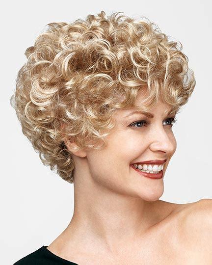 hairstyles short n airy gabor wigs lite n airy elegantwigs com
